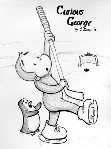 CuriousGeorge_sketch_2013_03small