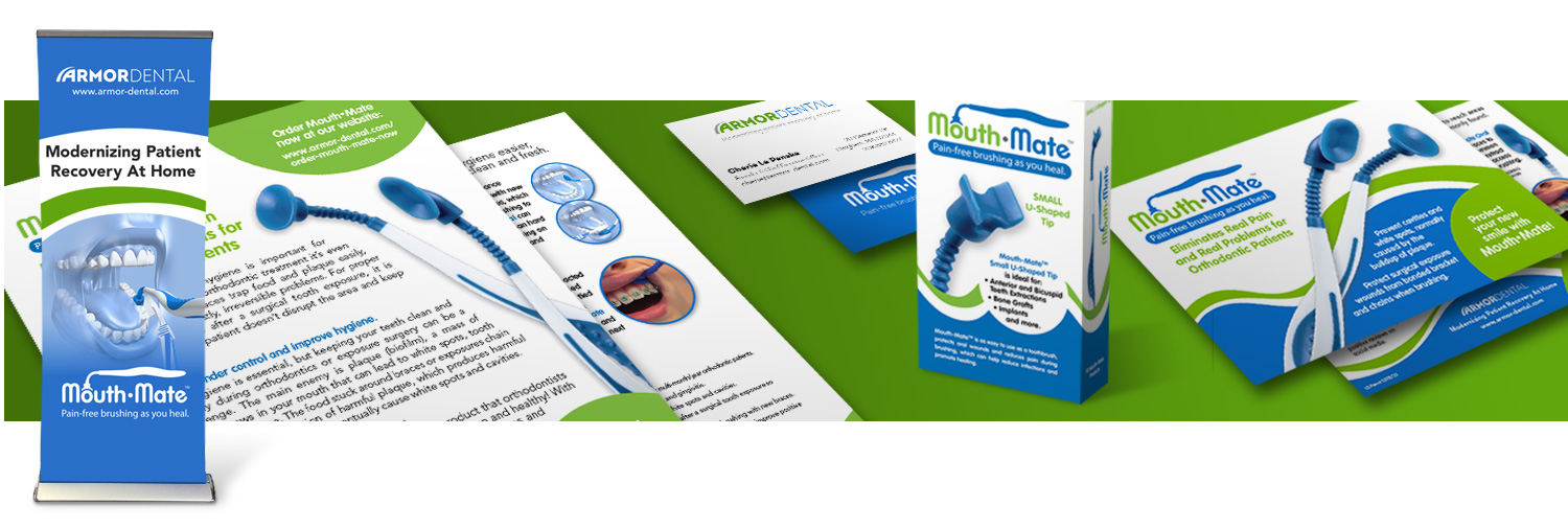 feature_graphicdesign_mouthmate